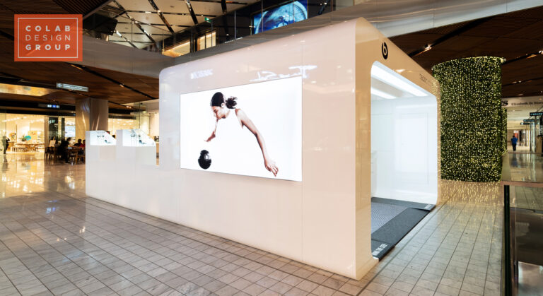 BEATS BY DR DRE_Westfield Sydney Activation_Brand Space_Pop Up_05