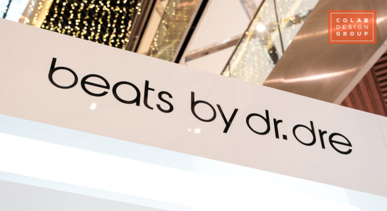 BEATS BY DR DRE_Westfield Sydney Activation_Brand Space_Pop Up_12