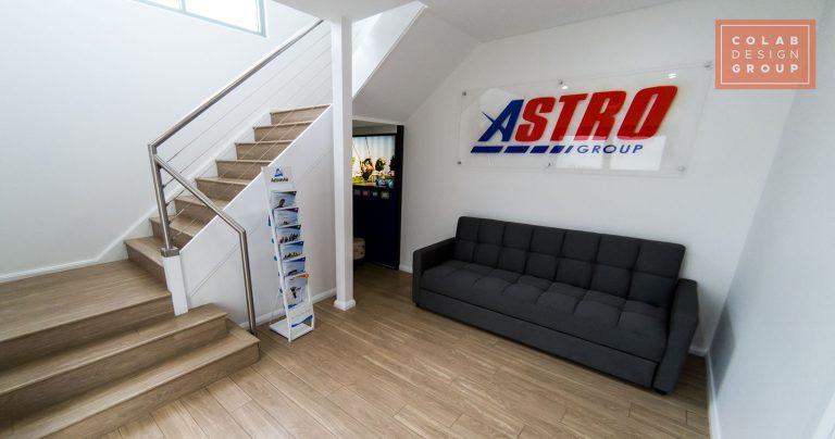 astro_slide5