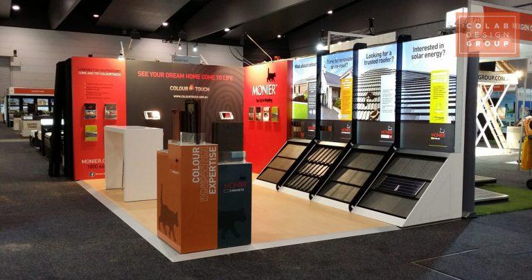 exhibition-booth-design-brisbane