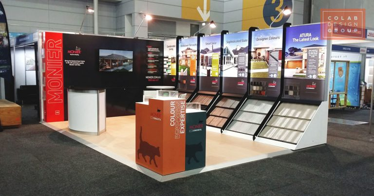 exhibition-booth-design-melbourne