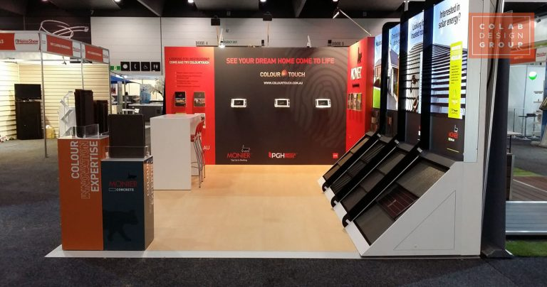 exhibition-booth-design-sydney