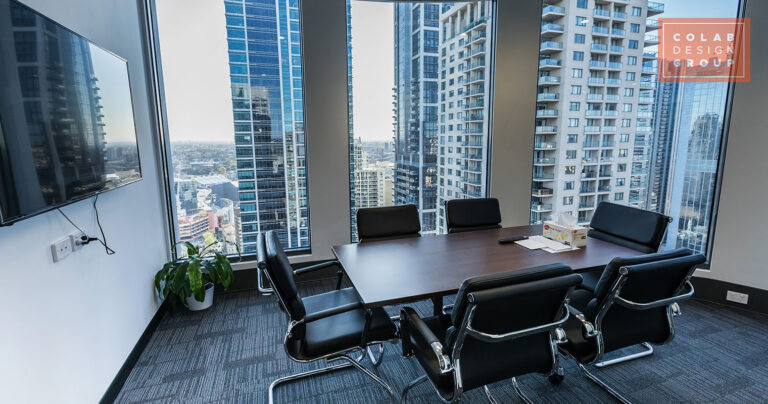 commercial-office-fit-outs-melbourne