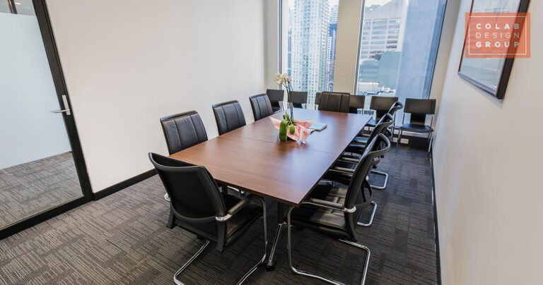 commercial-office-fit-outs-sydney