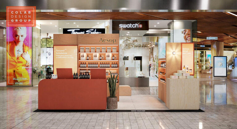 retail-fit-outs-sydney